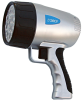 LED Spotlights -- 41-1050 12 LED Rechargeable