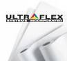 UltraStyrene Opaque (20 pt)- 60in x 150ft -- STYOP20-60150