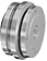 GERWAH™ Safety Coupling -- DXM/C-FK