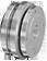GERWAH™ Safety Coupling -- DXM/C-FK