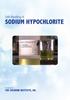 HYPO-DVD) Handling Sodium Hypochlorite Safely -- AVM_DVD_HYPO