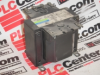 TRANSFORMER .275KVA 220/480VAC PRI 120VAC SEC -- E275