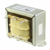 Power Transformers -- 237-1718-ND -Image