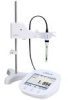 Benchtop Conductivity Meter DS-70 Series