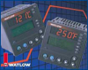 Watflow Controllers -- F4 Series
