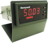 Model GM Digital Display and Signal Conditioner for mV/V Input with Hi/Low Limits -- 060-3147-02