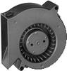 DC Centrifugal Compact Fan -- RL 48-19/12