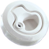 Flush Pull Latches -- M1-41-1 - Image