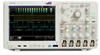 Digital Oscilloscope -- DPO5054