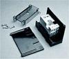 Power Distribution Block -- ADB112/0 - Image
