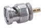 RF Adapters - Between Series -- 33_BNC-SMB-50-2/1--_UE -Image