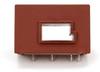 Current Sensors -- 2258-T60404N4646X201-ND - Image