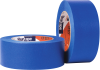 CP 327 Blue Containment Tape -- CP 327 -Image
