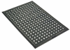 Comfort Flow Anti-Fatigue Mat -- FLM419 - Image