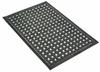 Comfort Flow Anti-Fatigue Mat -- FLM421