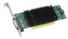 Matrox Millennium P690 Plus LP PCI -- P69-MDDP256LAUF