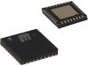 RF Transceiver ICs -- 576-1659-6-ND