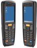 Mobile Computer -- MC2100