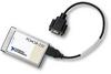PCMCIA-232, Enhanced COM Driver for Windows, 1-Port, 0.3 m -- 777379-01