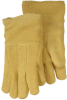 Terry Kevlar High Temperature Glove -- REV-TK114