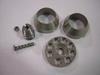Precision CNC Manufacturing - Image