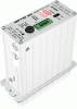 SNAP Power Supplies -- SNAP-PS5-24DC