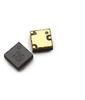 Miniature UMTS Band II / PCS Duplexer -- ACMD-7403 -- View Larger Image