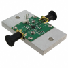 RF Evaluation and Development Kits, Boards -- 1203-1025-ND