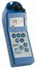 Myron L Ultrameter -- 6PIIFCE