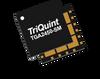 2100 MHz 2.5W Small Cell PA Module -- TGA2450-SM