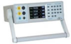 AC Universal Power Analyzer -- Voltech PM1000+