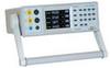 AC Universal Power Analyzer -- Voltech PM1000+