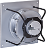 Centrifugal Fans with Backward Curved Blades -- K3G280-AU11-C2 -Image