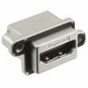 USB, DVI, HDMI Connectors -- MHDRA11130-ND