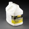 HumiSeal 1H20AR3-S Acrylic Conformal Coating 5 L Jug -- 1H20AR3/S-5L