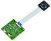 Image Sensors, Camera -- Z6070-ND