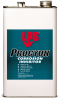 LPS Procyon 42169 Brown Corrosion Inhibitor - Liquid 1 gal Can - 04228 -- 078827-04228