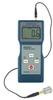 Vibration Meter -- VM-6320