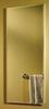 Bathroom Medicine Cabinet -- 868P34WHG -- View Larger Image
