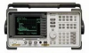 Spectrum Analyzer -- 8593A