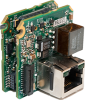GigE Vision 2.0 Embedded Video Interface -- iPORT™ NTx-GigE
