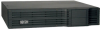 5kVA / 5kW Step-Down Isolation Transformer 208V to 120V, 2U Rack-Mount, L6-30P, 5-15/20R, L6-30R -- SU5000XFMRT2U -- View Larger Image