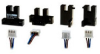 Miniature and Photomicro Photoelectric Sensors -- EE_SPX74/84 -- View Larger Image
