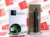 AMETEK XSC-1326W-80354C ( THERMOCOUPLE TRANSMITTER 115VAC 4-20MA TYPE/K )