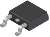 Diodes - Rectifiers - Arrays -- MBRD10150CT-13DITR-ND -Image