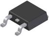 PMIC - Voltage Regulators - Linear -- 1034-AP1084D15GCT-ND - Image