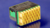 Card-Edge and Backplane Connector -- 1410187-3 - Image