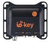 Wireless IoT gateway