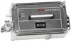 Flue Gas Analyzer for Nox -- Model 312WP