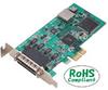 100KSPS 16-bit Analog Input Board -- AI-1664LA-LPE